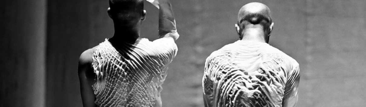 Transmitting Choreographic Knowledge: Notation, Documentation and Design