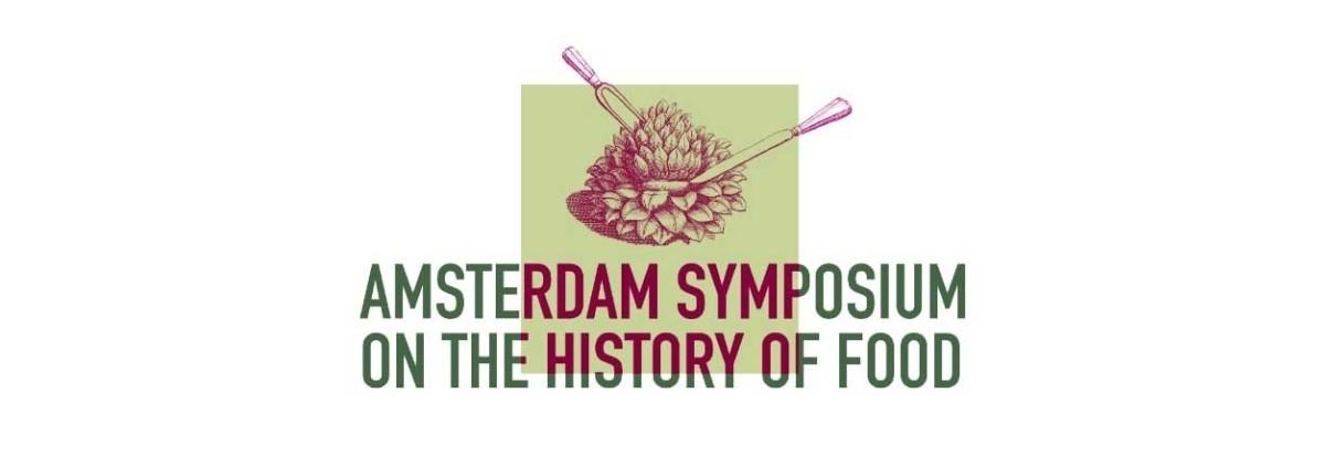 Amsterdam Symposium on the History of Food