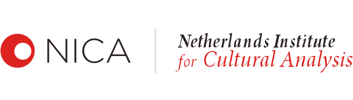 Netherlands Institute for Cultural Analysis (NICA)